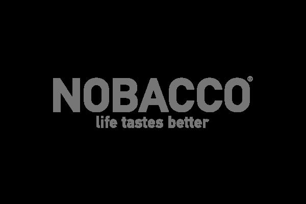 nobacco